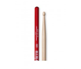 Vic Firth 5AVG 5A American Classic Vic Grip Baget