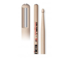 Vic Firth V5BKF 5B American Classic Kinetic Force Baget