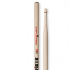 Vic Firth 8D American Classic® 8D Baget