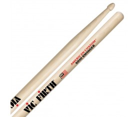 Vic Firth SD10 American Custom Serisi Swinger Baget