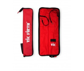 Vic Firth ESBRED Essentials Baget Çantası