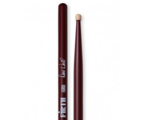 Vic Firth DW Dave Weckl Signature Serisi Baget