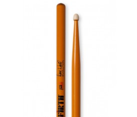 Vic Firth DW2 Dave Weckl Signature Serisi Evolution Baget