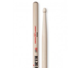 Vic Firth X55A 55A American Classic Extreme Baget