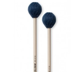 Vic Firth M214 Virtuoso Serisi Hard Mallet