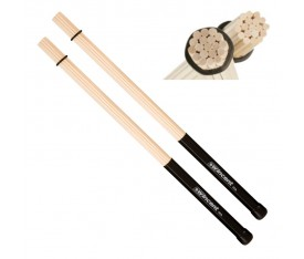 Wincent 19A Birch Rod