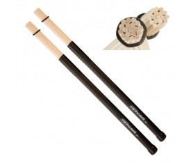 Wincent 19P Birch Rod