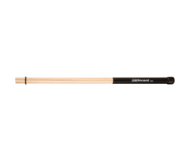 Wincent 7A X Birch Rod