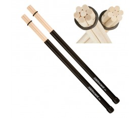 Wincent 7PX Birch Rod