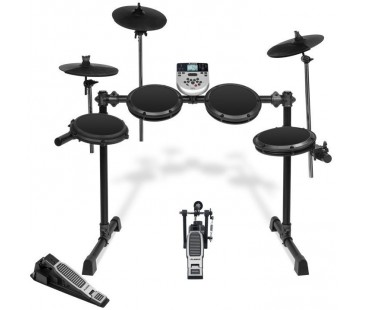 ALESIS DM7XSESSION KIT Elektronik Davul Seti