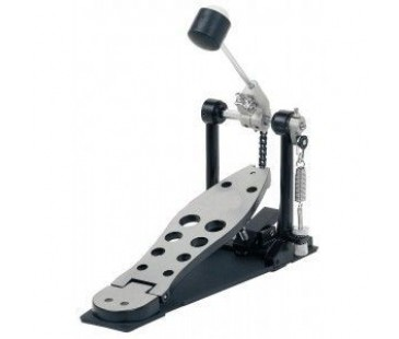 Basix PS803681 DC Pedal PS Two
