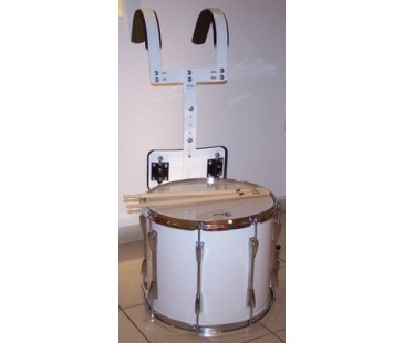 Cox MSH-1412 Marching Snare Drum