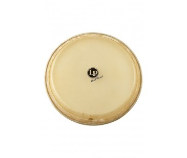 Latin Percussion 265 BE EVANS SYNHT HD X-SERIES