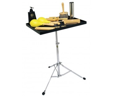 Latin Percussion LPA521 Aspire Percussion Trap Tables
