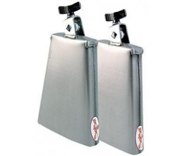 Latin Percussion ES-6 Salsa Uptown Cowbell