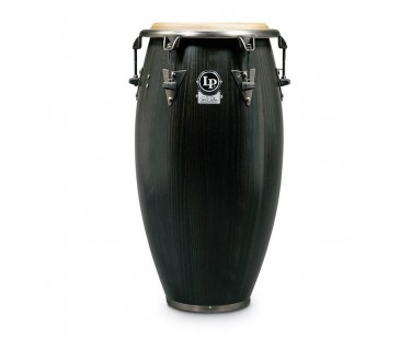 "LATIN PERCUSSION LP552-TRRB 12-1/2"" Raul Rekow Signature Conga"
