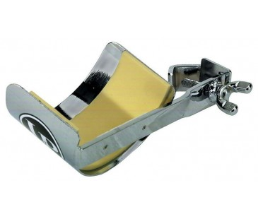 Latin Percussion LP325 Mounts Brackets Afuche/Cabasa Holder