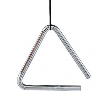 Latin Percussion LP311A Pro Triangles LP 4'