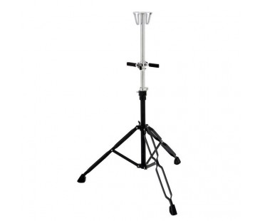 Latin Percussion LPA653 Conga Stands Aspire Slide