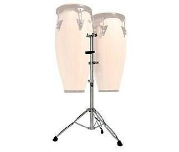 Latin Percussion M290 Double Conga Standı