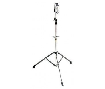 Latin Percussion LPA245 Bongo Standı