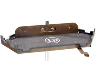 Latin Percussion LP761 Performance Tray