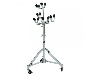 Latin Percussion LP445 Bata Stand