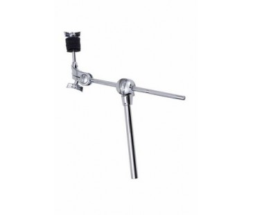 Ludwig LAS1MB Mini Boom Arm