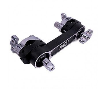 NATAL H-PS-MC Hardware Pro Series Multi Clamp