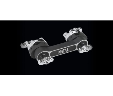 NATAL H-PS-PC Hardware Pro Series Percussion Clamp