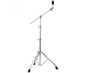 PEARL BC-830 Tom Cymbal / Tom Stands
