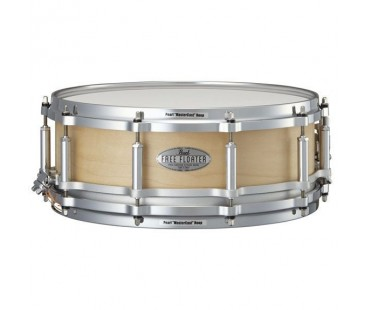 "PEARL FTMM1450/321 14x5"" Free Floater Serisi Trampet"