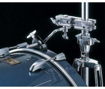 Pearl HA-100 Hi-Hat Attachment