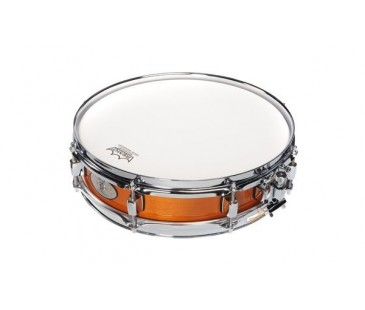 "PEARL M1330/114 13X3"" Piccalo Maple Trampet"