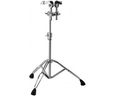 Pearl T-900 Double Tom Stand