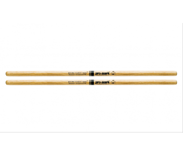 "ProMark PWRKW Shira Kashi Oak Rk ""Rock Knocker"" Wood Tip - Baget"