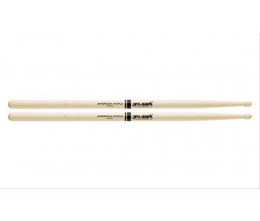 ProMark SD9W Maple SD9 Wood Tip - Baget