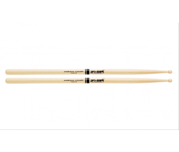 ProMark SD1W Maple SD1 wood tip - Baget