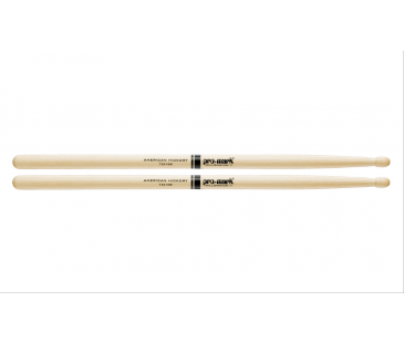ProMark TX419W Hickory 419 wood tip - Baget