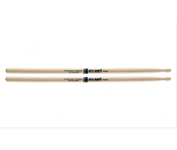 ProMark TX720W Hickory 720 Baget