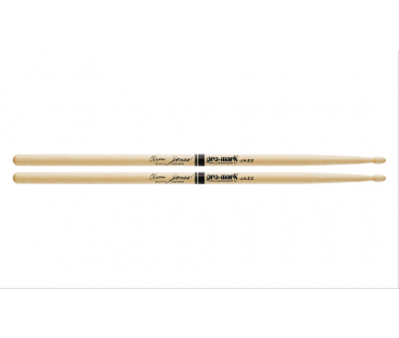ProMark TXJZW Elvin Jones Hickory Jazz Baget