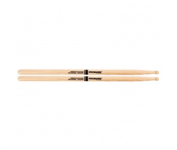 ProMark TXPR5BW Hickory 5B Baget