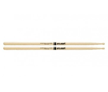 ProMark TXPR7AW American Hickory 7A Wood Baget