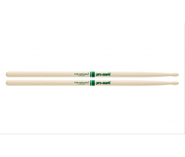 ProMark TXR5AW American Hickory 5A Wood Baget