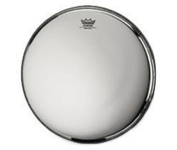 Remo Batter Chrome Starfire 12 Diameter