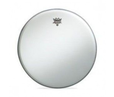Remo Batter Ambassador X Coated 15 Diameter
