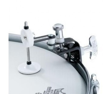 Remo HK-2417-00- Active Snare Dampening System HK Packaged