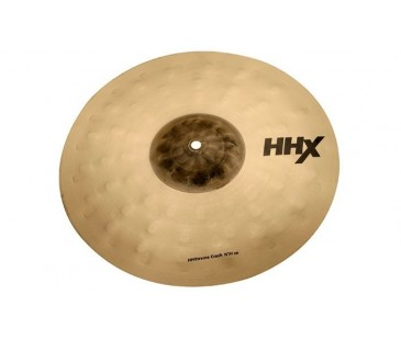 "Sabian 16"" HHX X-Treme Crash"