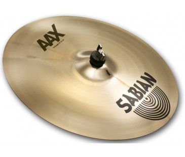 "Sabian 16"" AAX V-Crash"
