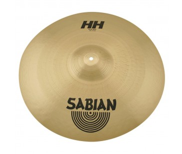 "Sabian 20"" HH Rock Ride"